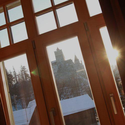 Conacul Torzburg, Bran, cazare Bran, Castelul Bran, Transilvania, Bran Castle, Photo Andreea Pasca.jpg